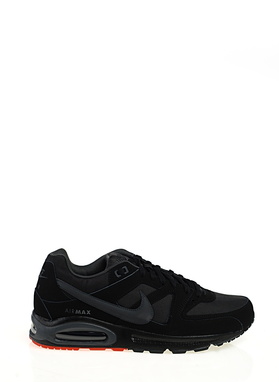 differently 7659c 156d7 ... get nike air max command. image thumbnails image thumbnails 0f3c2 10d32